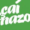 Acai Amazon