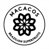 Macacos