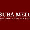 Tsuba Media AB